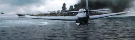"""""""Yamato - Schlacht um Japan"""" (Koch Films)"""
