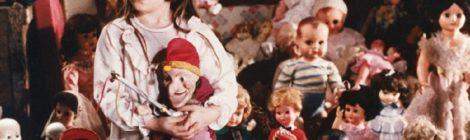 """""""Dolls"""" (Koch Films)"""