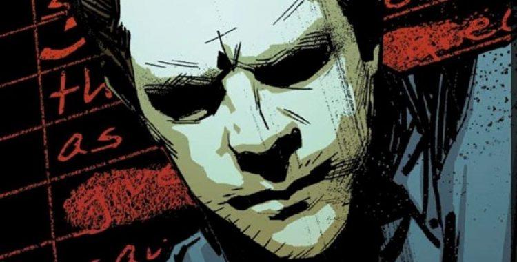 "Stephen King:  ""The Stand - Das letzte Gefecht"" Band 3 (Panini Comics)"