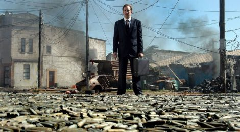 """""""Lord of War - Händler des Todes"""" (Capelight Pictures)"""